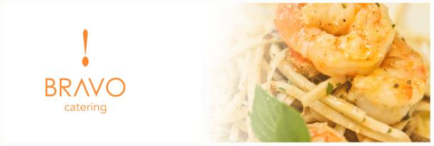 Salada de pupunha a la Puntanesca com camarões grelhados