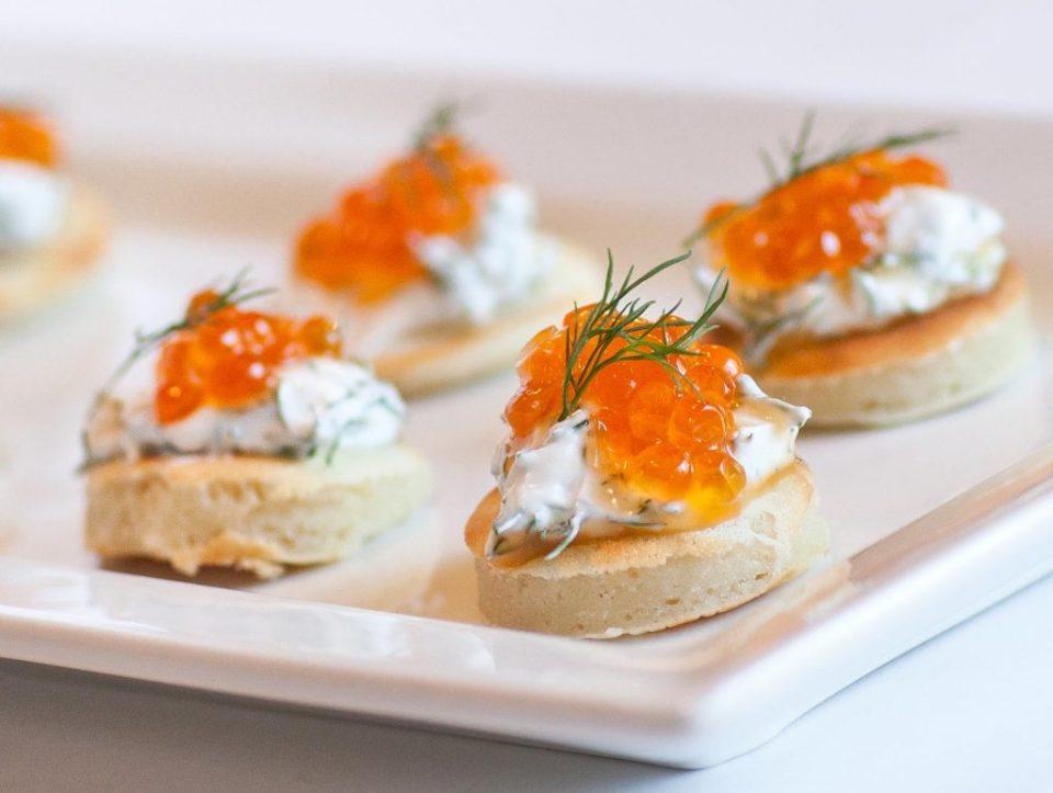 Russian-Caviar-Blini-3-1024x771