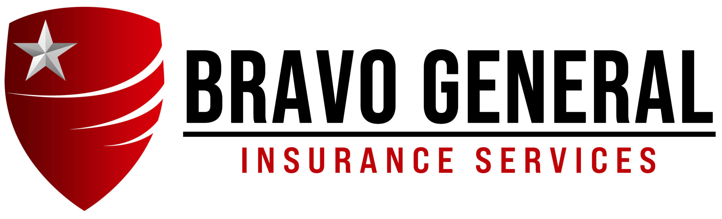 Bravo General Insurance Services