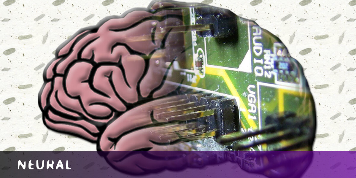 Scientists-made-an-AI-that-reads-your-mind-so-it.jpg