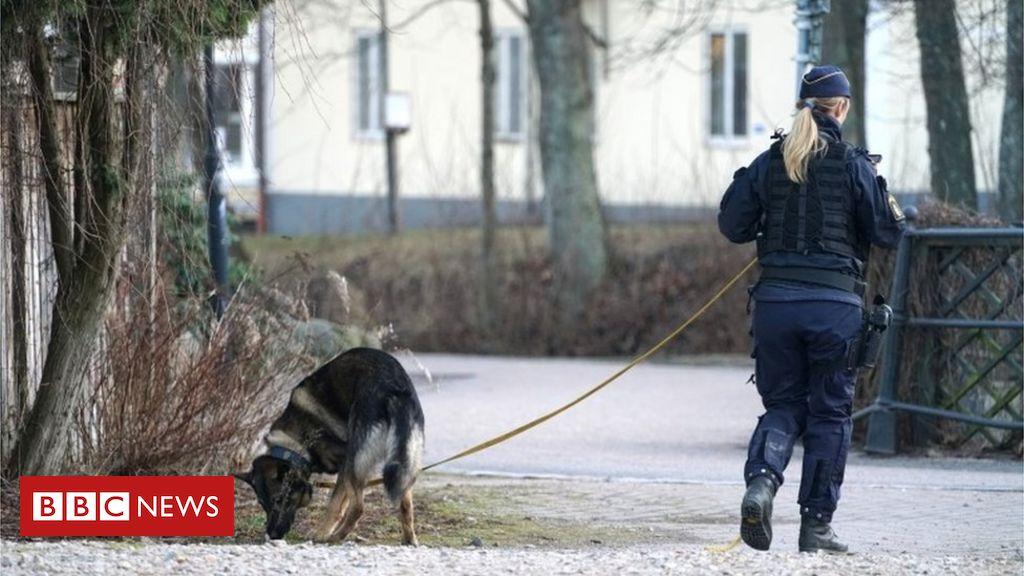 Sweden-attack-Terrorism-suspected-after-mass-stabbing-in-Vetlanda.jpg