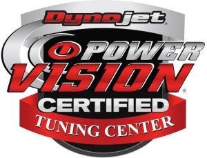 Power_Vision_Tuning