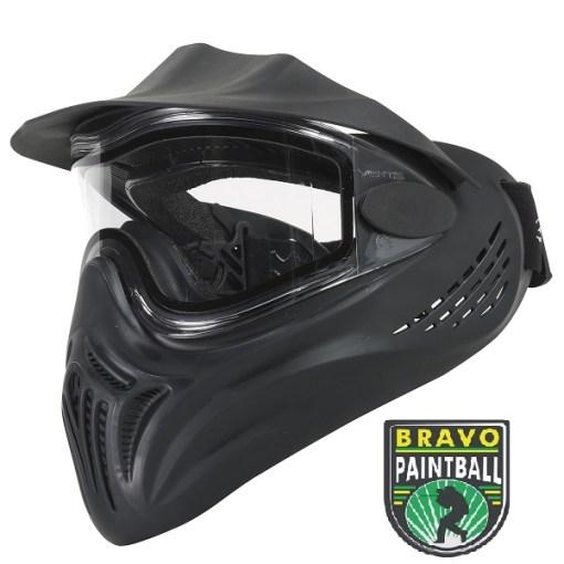 helix-thermal-mascara