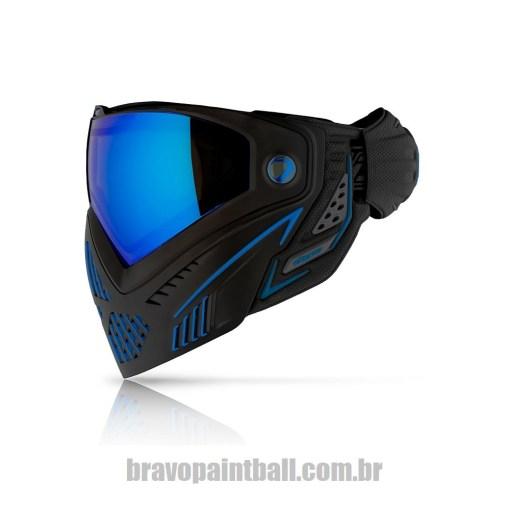 Dye I5 Blue 2