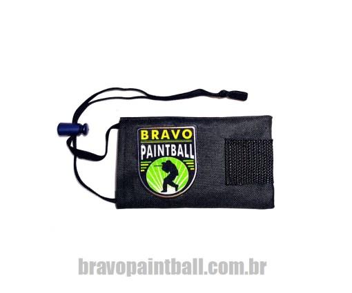 Barrel Sox Bravo