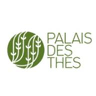 code promo palais des thes offres