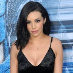 Scheana Shay And Mike Shay Divorce On Vanderpump Rules Finale The Daily Dish