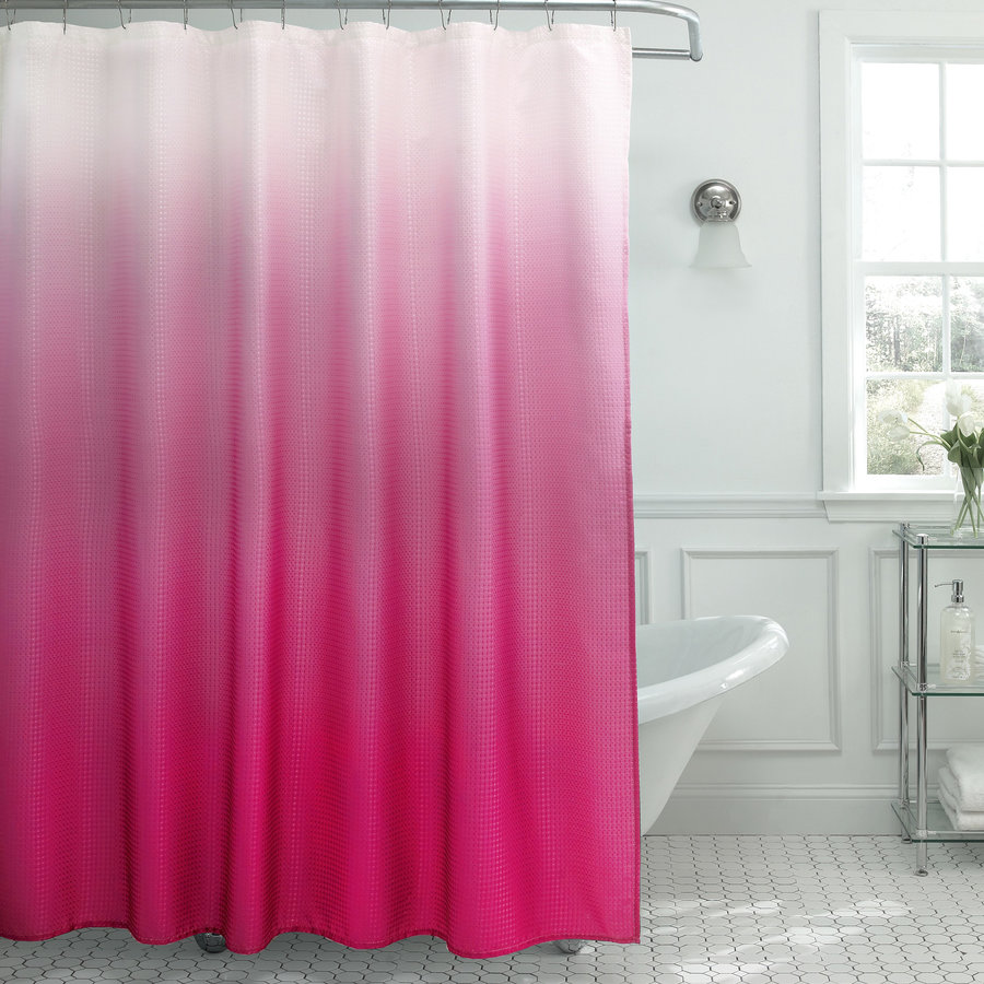 classic shower curtains for your