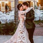 Tom And Katie S Official Wedding Album Vanderpump Rules Photos