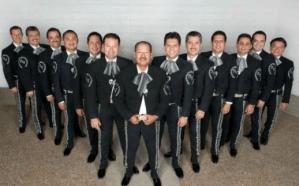 El son de la Negra - Mariachi