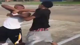 Street Fights 2018 | WSHH Fights Compilation (Part 4)