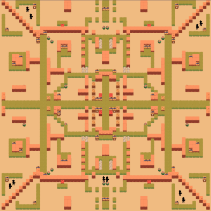 brawl-stars-france-pixelcrush-map-1