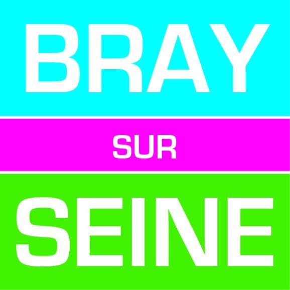 """Résultat de recherche d'images pour """"fete du vélo bray sur seine"""""""
