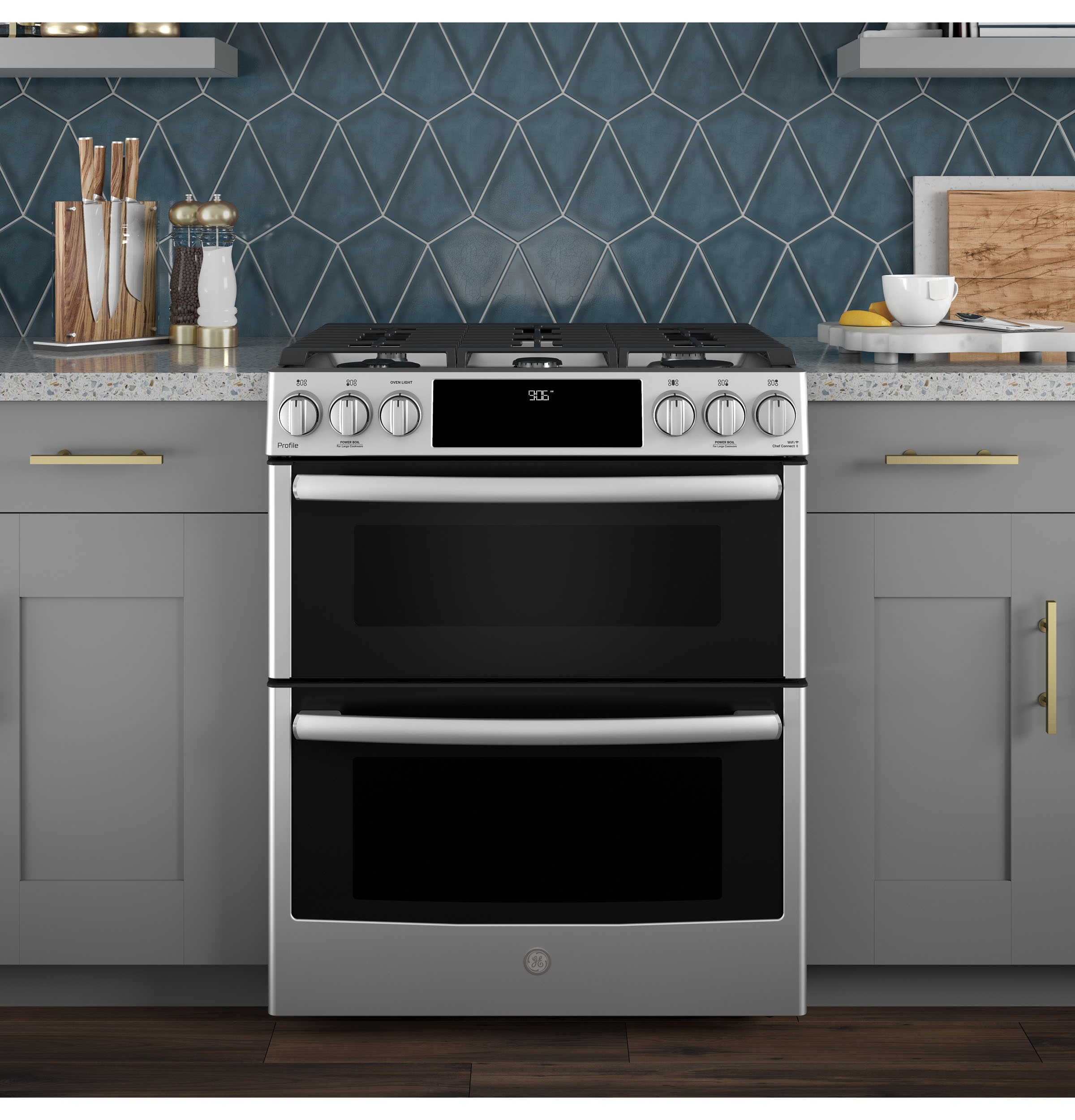 cleaning your oven with steam clean from ge appliances blog bray scarff appliance kitchen specialists bray scarff appliance kitchen specialists