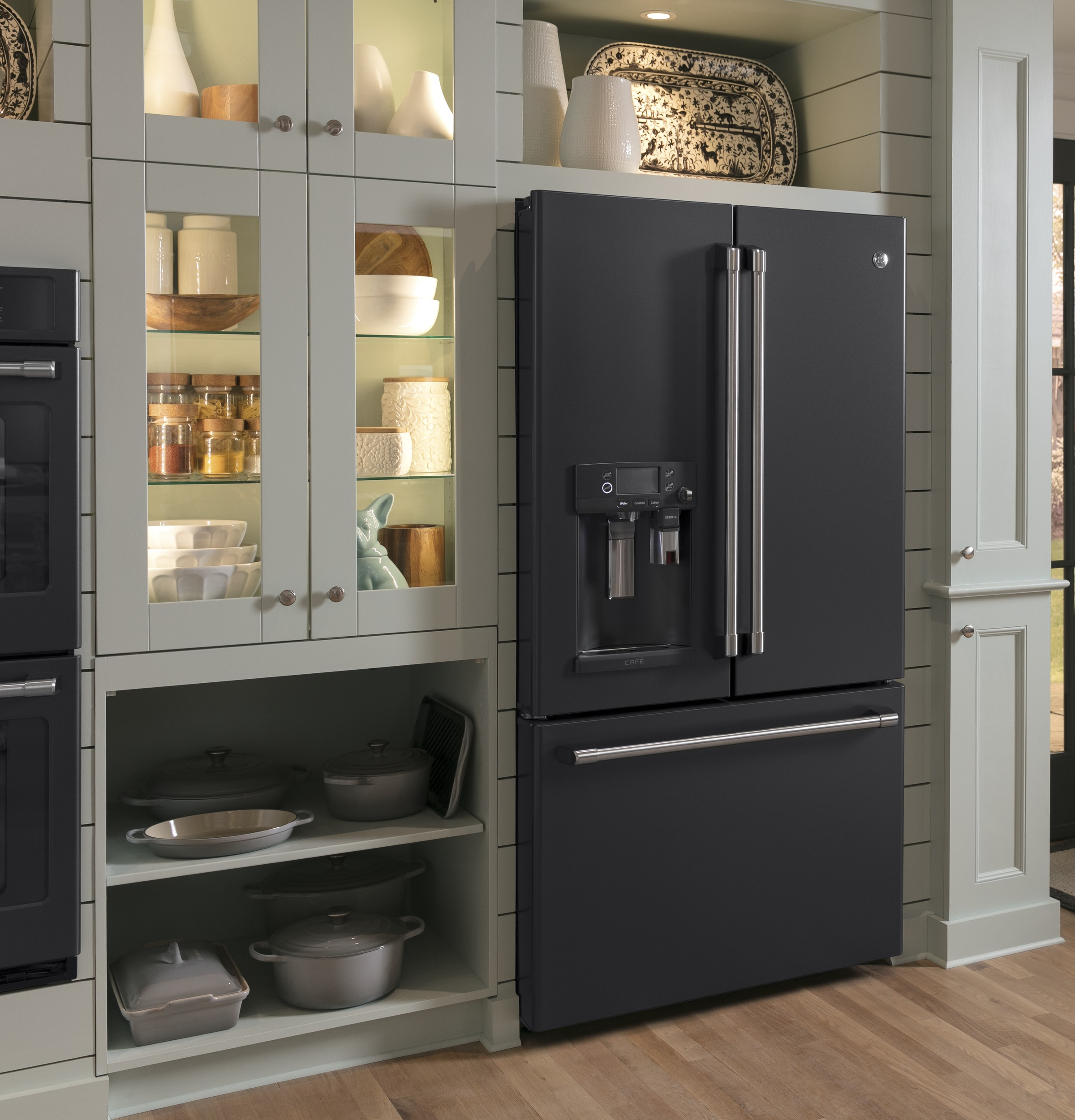Tax Free Refrigerators Are Coming Kitchen Design Blog