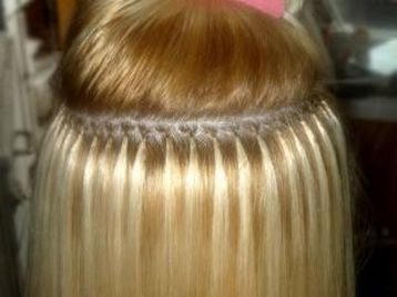 shrinkies hair extensions cost kind of hair extensions