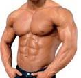 ipl_bodybuilding