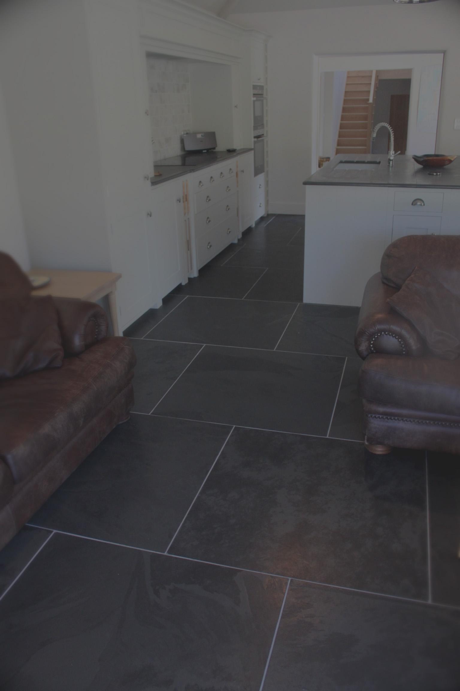 brazilian black slate tiles brazili stone