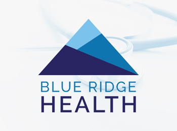 Blue Ridge Health – Chimney Rock Rd.