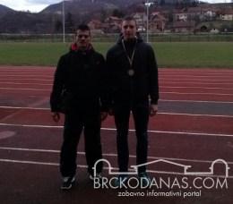 brckodanas-com-boris-klasnic-4
