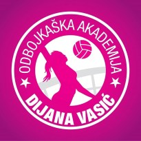 www.brckodanas.com-LogoOADV
