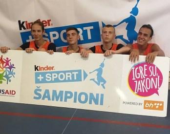 www.brckodanas.com-basket3x3-lavovi