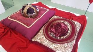 www.brckodanas.com-izložba-rađanje-kraljevine-1