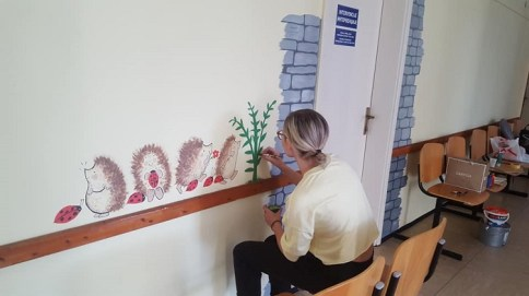 www.brckodanas.com-oslikavanje-doma-zdravlja-7