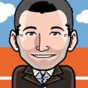 David DESTRIEUX, fondateur
