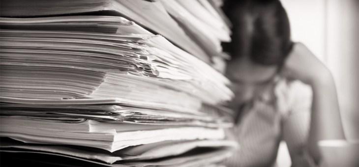 Comité social et économique : 2 décrets publiés au Journal Officiel