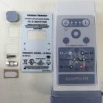 Apex Pro Case Kits