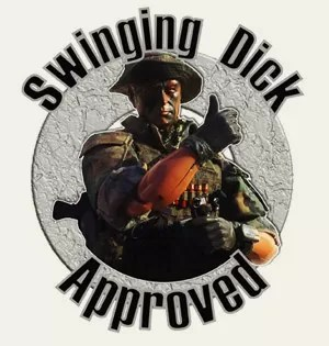 images_mad_duo_s_d_approved_logo