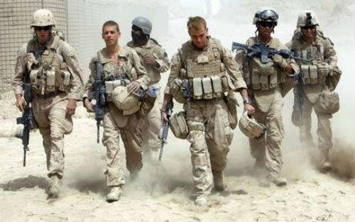 marines_1643254c_large