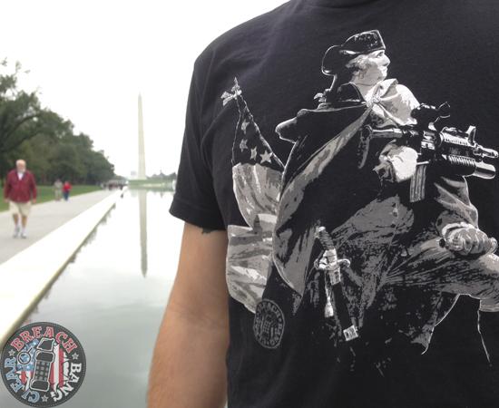 Liberty_Shirt003