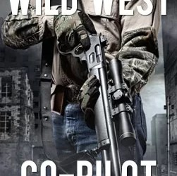 From the West With Love   Review of the Co-Pilot