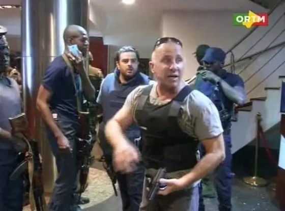 Raddison Blu mali-hotel-attack-5