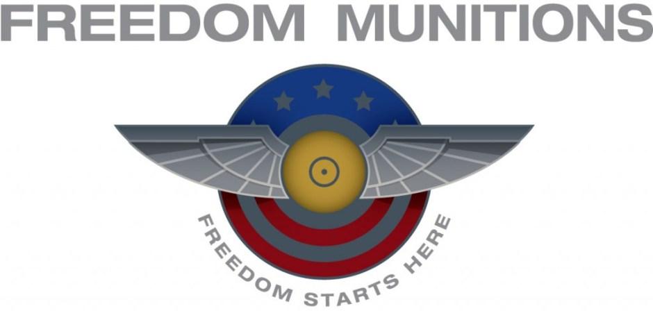 freedom_JTF_Alpha000
