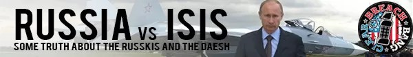 russia_isis_banner