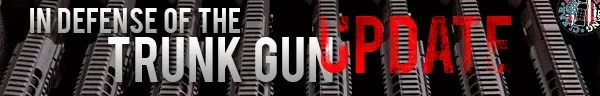 trunk_gun_update010