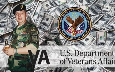 Thieves and Liars: PTSD Fakers and VA Disability Fraud