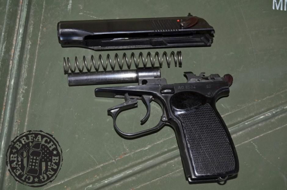 makarov 008