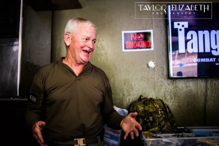 Taylor Lange Pat Rogers 6