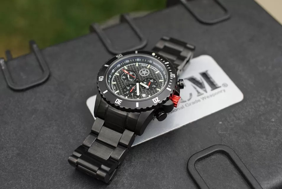 bcm watch