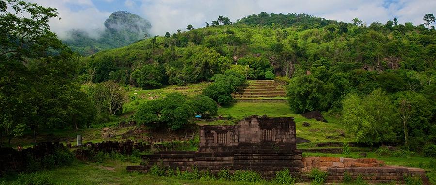 War-Trails-Luang-Prabang
