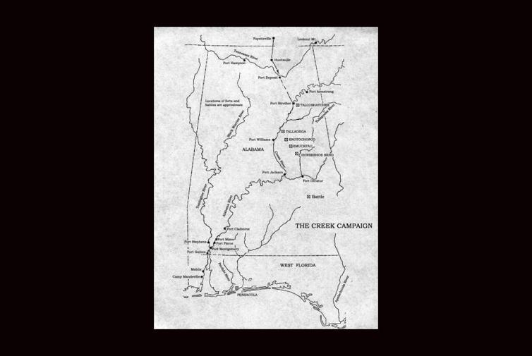 Photo credit: http://tennesseestatemilitia.com/brief-history-of-tennessee-militia-in-the-war-of-1812