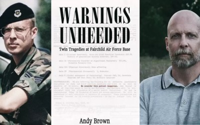 Warnings Unheeded: Lessons from a Man Who Killed an Active Shooter