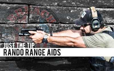 JTT: Rando Range Aids