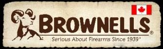 Brownells Canada - Division Mogul