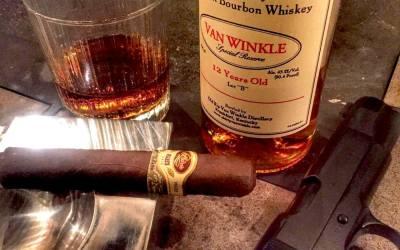 Cigar 101: Maduros vs. Natural | Pop Smoke