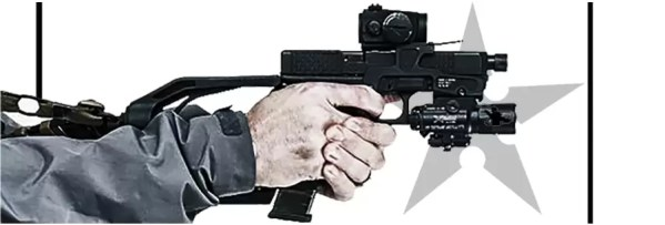 Mall Ninja Tactical Outfitters - if you're going to buy something, might as well support Breach-Bang-Clear!
